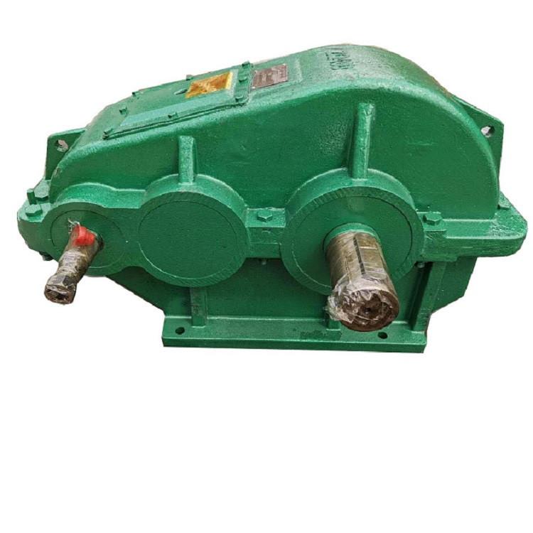 ZQ圆柱齿轮减速机