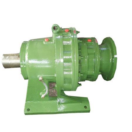 XWEK8190-391-5.5KW摆线针轮减速机