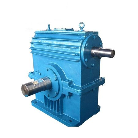 CWO250-40-1蜗轮蜗杆减速机
